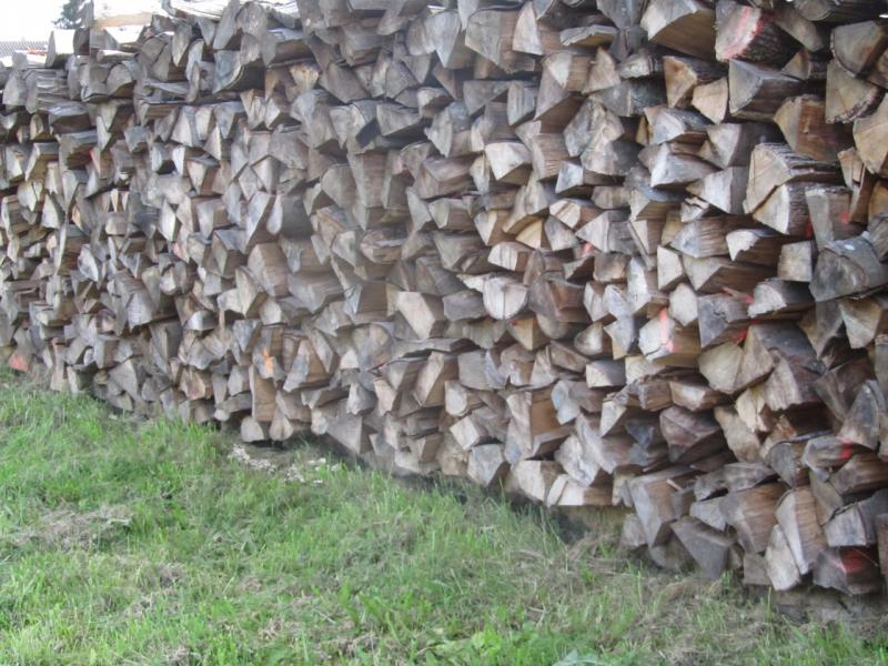 Bois De Chauffage Moselle - bois de chauffage 2011 003